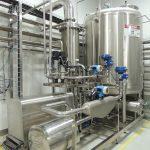dissolvedor1